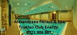 club triatlon bucuresti, Bazin inot Alexandreea 1 272x214 WM