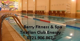 club triatlon bucuresti,Bazin inot berry fitness 272x214 WM