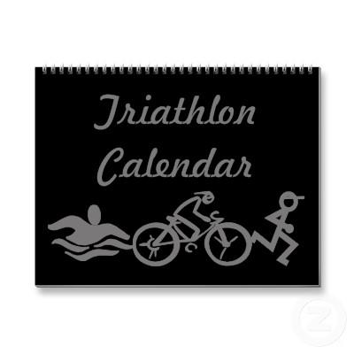 calendar triatlon, competitii triatlon sosea offraod xterra 2013  Romania, inot, bicicleta, aletgare